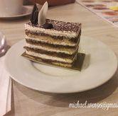 Foto di AH Resto Cafe