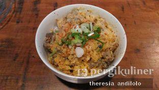 Foto 4 - Makanan di Bao Ji oleh IG @priscscillaa