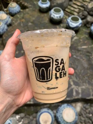 Foto review Sagaleh oleh Isabella Chandra 1
