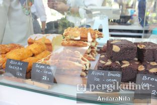 Foto review Popolo Coffee oleh AndaraNila  8