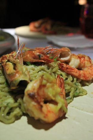 Foto 30 - Makanan di Bleu Alley Brasserie oleh Prido ZH