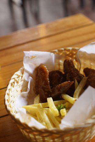 Foto 2 - Makanan di Kandang Ayam oleh Sri Yuliawati