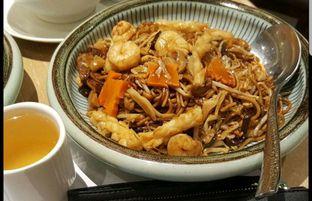 Foto 7 - Makanan di Imperial Shanghai La Mian Xiao Long Bao oleh heiyika