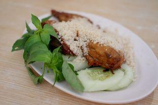 Foto 4 - Makanan(Ayam Goreng Presto) di Ayam Presto Ny. Nita oleh Chrisilya Thoeng