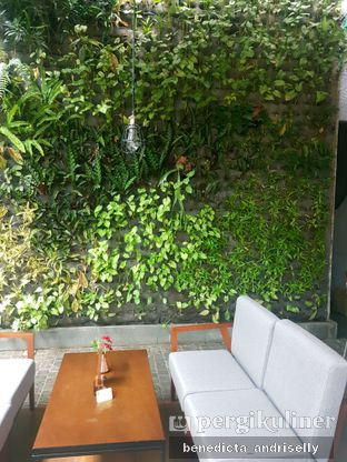 Foto 7 - Interior di Epigastro oleh ig: @andriselly
