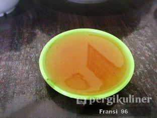 Foto 3 - Makanan di Mie Ayam Gondangdia oleh Fransiscus