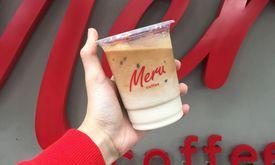 Meru Coffee