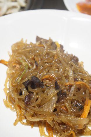 Foto 3 - Makanan di Korbeq oleh Kelvin Tan