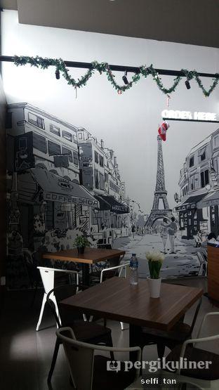 Foto review Maxley Coffee oleh Selfi Tan 4