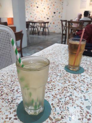 Foto 4 - Makanan di Sinou oleh Mouthgasm.jkt