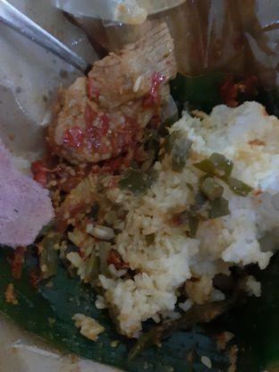 Foto review Restoran Sederhana Lintau 88 oleh @muskEATeers  1