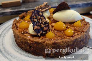 Foto 25 - Makanan di PASOLA - The Ritz Carlton Pacific Place oleh Ladyonaf @placetogoandeat