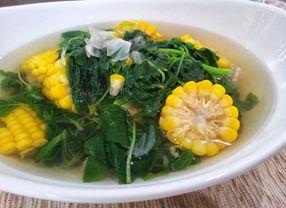 7 Makanan yang Sebaiknya Tidak Boleh Dipanaskan Ulang