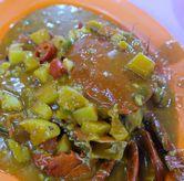 Foto di Santiga Seafood