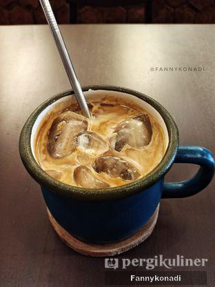 Foto 2 - Makanan di Northsider Coffee Roaster oleh Fanny Konadi