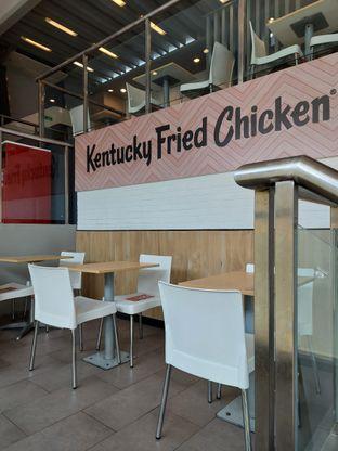 Foto review KFC oleh Mouthgasm.jkt  6