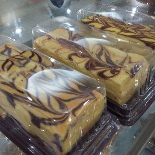 Foto 4 - Makanan di Fika Cakes oleh Andin   @meandfood_