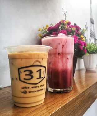 Foto - Makanan di Coffee 31 oleh Fitria Laela