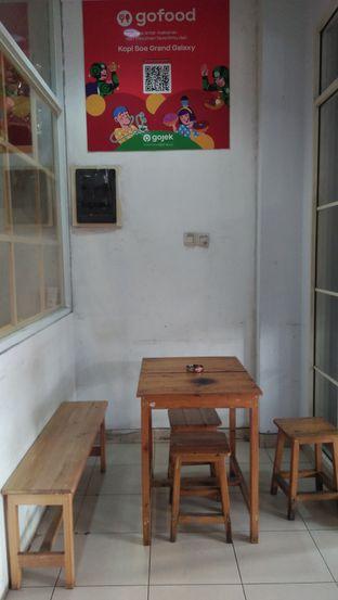 Foto 10 - Interior di Kopi Soe oleh Review Dika & Opik (@go2dika)