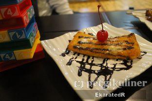 Foto 2 - Makanan di Baperin Aja oleh Eka M. Lestari