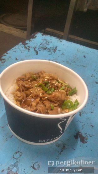 Foto - Makanan di Eat Boss oleh Gregorius Bayu Aji Wibisono