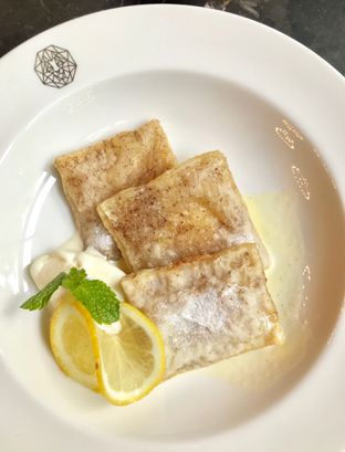 Foto 7 - Makanan di Leon oleh Andrika Nadia