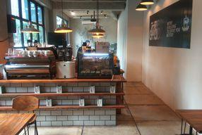Foto Cyclo Coffee & Apparel