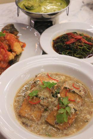 Foto 12 - Makanan di Trat Thai Eatery oleh Levina JV (IG : levina_eat )
