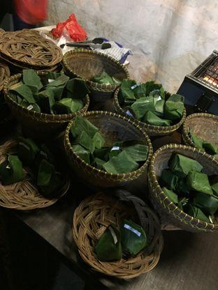 Foto 8 - Makanan di Angkringok oleh Yohanacandra (@kulinerkapandiet)