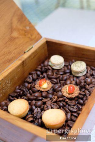 Foto 1 - Makanan di Txoko oleh Darsehsri Handayani