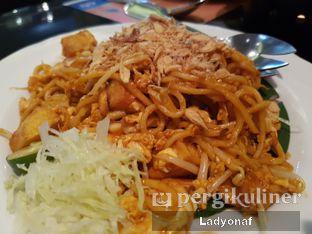 Foto 5 - Makanan di Penang Bistro oleh Ladyonaf @placetogoandeat