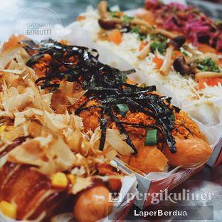 Foto - Makanan di Dogkyo oleh Julio & Sabrina