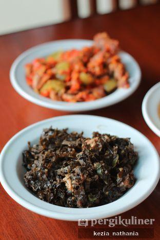 Foto 8 - Makanan di Restoran Beautika Manado oleh Kezia Nathania