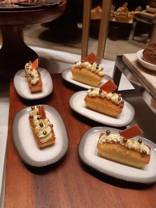 Foto 6 - Makanan di Arts Cafe - Raffles Jakarta Hotel oleh Janice Agatha