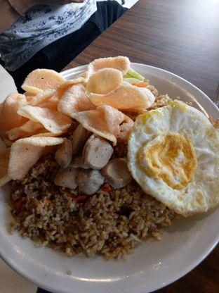Foto 2 - Makanan di Eat Boss oleh Namira