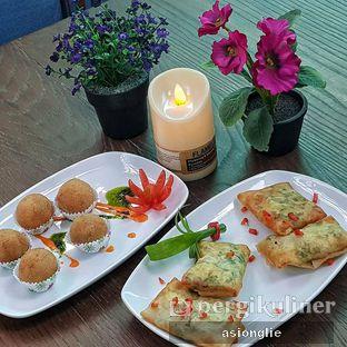 Foto 16 - Makanan di Opiopio Cafe oleh Asiong Lie @makanajadah