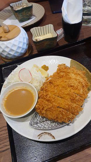 Foto - Makanan di Yuukatsu oleh Mrc Mrc