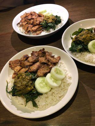 Foto 8 - Makanan di Babi Tjoy oleh Yohanacandra (@kulinerkapandiet)