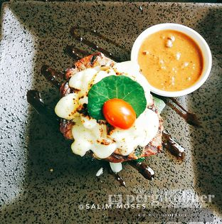 Foto review Saka Bistro & Bar oleh Oppa Kuliner (@oppakuliner) 1