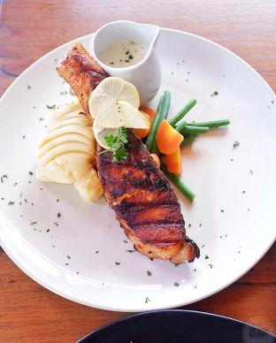 Foto 11 - Makanan di Badung Cafe & Resto oleh Mariane  Felicia