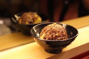 Foto 3 - Makanan di Double Pots oleh Prajna Mudita