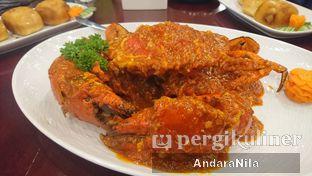 Foto 1 - Makanan di Kemayangan oleh AndaraNila