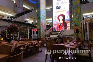 Foto 3 - Interior di Lamoda oleh Darsehsri Handayani
