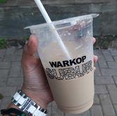 Foto di Warkop Subur