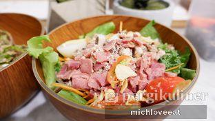 Foto 26 - Makanan di Crunchaus Salads oleh Mich Love Eat