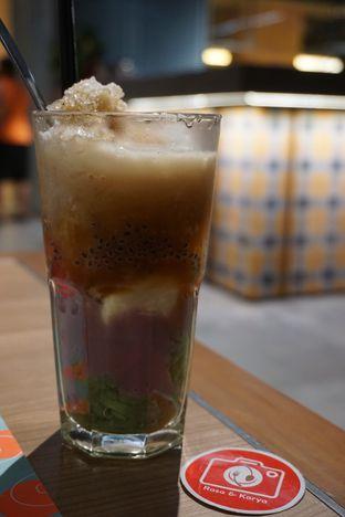 Foto 8 - Makanan di Gopek Restaurant oleh yudistira ishak abrar