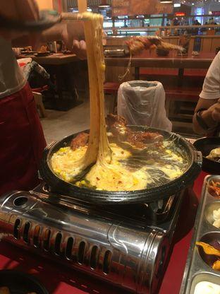 Foto 21 - Makanan di Ojju oleh Prido ZH