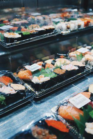 Foto review Shigeru oleh Yohanes Ali 4