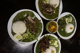 Foto 17 - Makanan di Bebek Kaleyo oleh yudistira ishak abrar