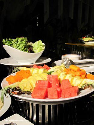 Foto 7 - Makanan di The Square - Hotel Novotel Bandung oleh Kuliner Addict Bandung